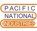 Pacific National Industries
