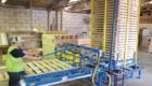 Pallet Manufacturer Adelaide