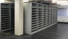 Used Shelving Supplier Sydney