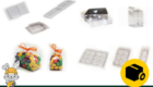 Plastic Packaging Supplies