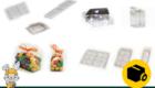 Plastic Packaging Supplies