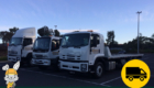 Australian Transport Services