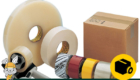 Warehouse Packaging Supplies