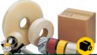 Warehouse Packaging Supplies