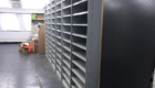 Commercial Shelving Sydney