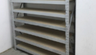 Shelving For Sale Sydney