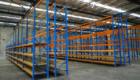 Industrial Racking Perth