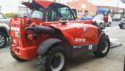 Forklift Sales Melbourne