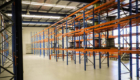 Dexion Racking Perth