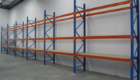 Industrial Shelving Melbourne