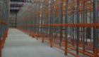 Steel Office Shelving