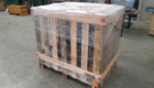 Shipping Crates Adelaide