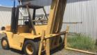 Mitsubishi Forklift Sales