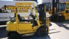 Forklifts Adelaide