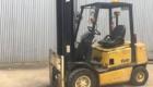 Forklift Sales Brisbane