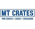 MT Crates