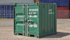 Used Shipping Containers Sydney