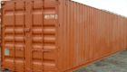 40ft Shipping Containers Sydney
