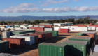 Shipping Containers Adelaide