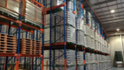 Warehouse Racking Melbourne