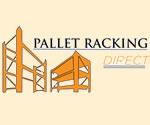 Pallet Racking Direct
