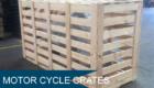 Crate Manufacturer Melbourne