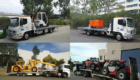 Transport Services Sydney