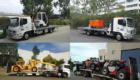Transport Services Sydney