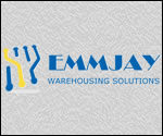 Emmjay 3PL Warehousing