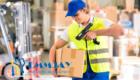 Storage Logistics